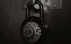 room-escape-1024x637