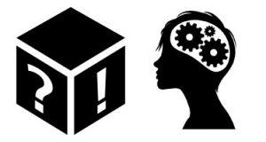 Puzzles a resolver