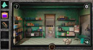 escape-room-virtual