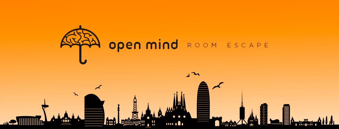 fiebre-escape-room-barcelona