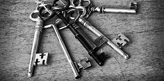 keys_welcome-3