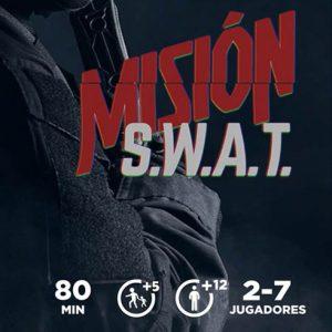 juegos_swat