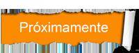 proximamentex200